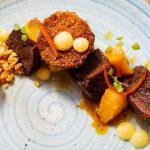 Project MG-verkoopstyling restaurant de Zevende Hemel
